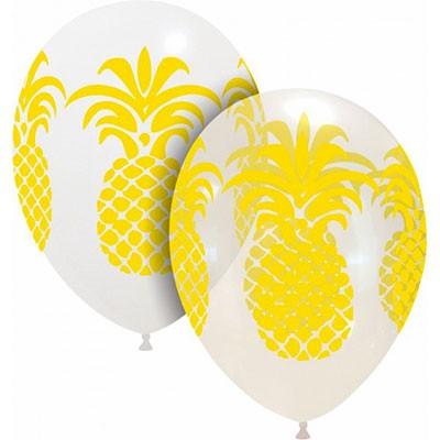 newballoonstore-ananas