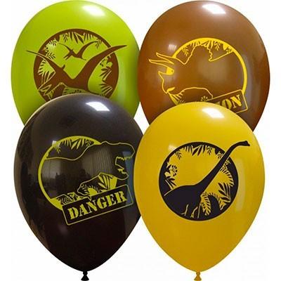 newballoonstore-dinosauri