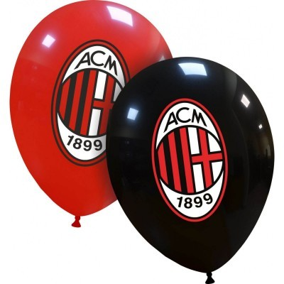 newballoonstore-palloncini-in-lattice-con-logo-ufficiale-ac-milan-1600x1600h