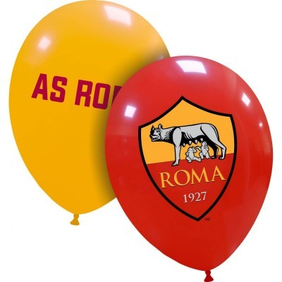 newballoonstore-palloncini-in-lattice-con-logo-ufficiale-as-roma-1600x1600h