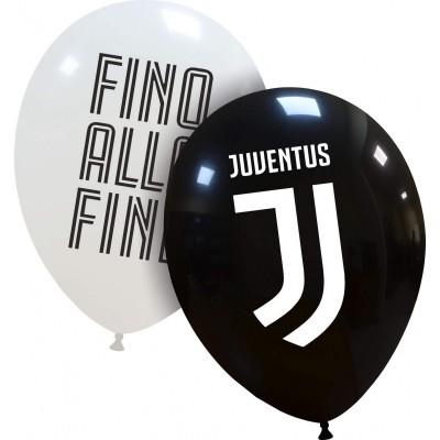 newballoonstore-palloncini-in-lattice-con-logo-ufficiale-juventus-fc-1600x1600h