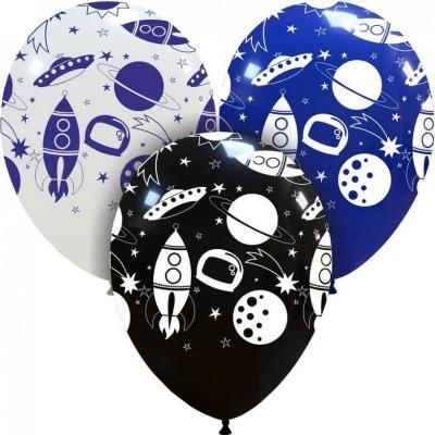 newballoonstore-palloncini-spazio-1608