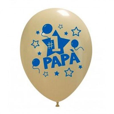 newballoonstore-papa-1c