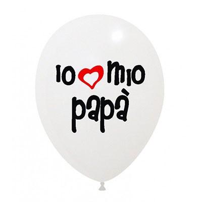 newballoonstore-papa-2c
