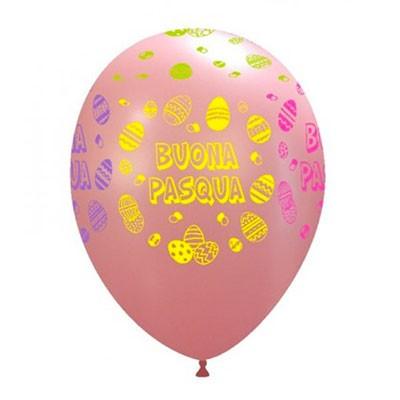 newballoonstorepasqua-4c
