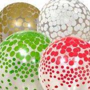 konfetti-balloons