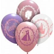 newballoonstore-palloncini-principesse-1607