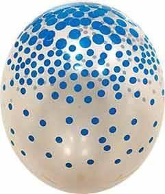 konfetti-balloons-blu