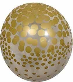 konfetti-balloons-oro
