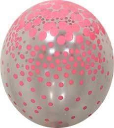 konfetti-balloons-rosa