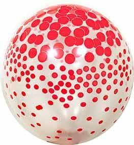 konfetti-balloons-rosso