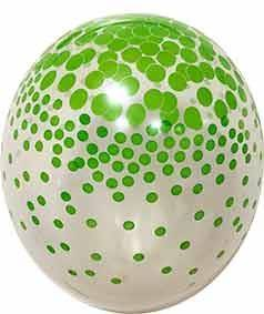 konfetti-balloons-verde