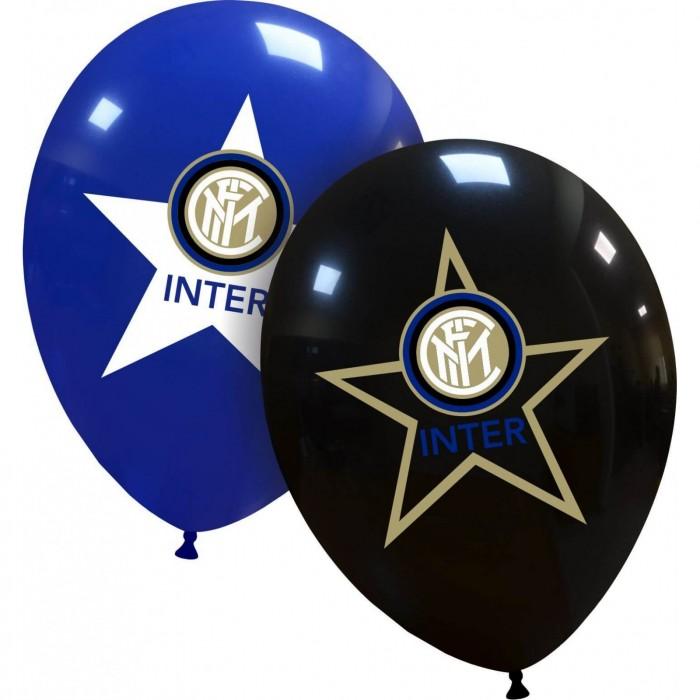 newballoonstore-palloncini-in-lattice-con-logo-ufficiale-fc-inter-1600x1600h
