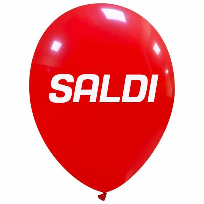 palloncini-saldi-newballoonstore