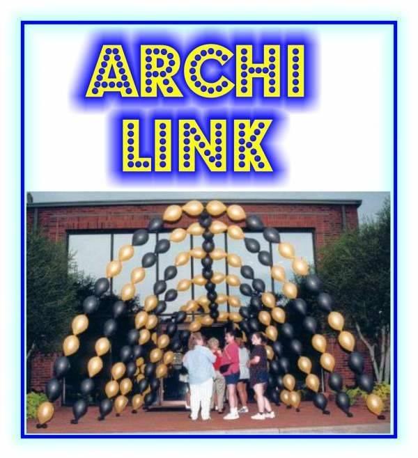 Z_ecommerce_ArchiLink.jpg
