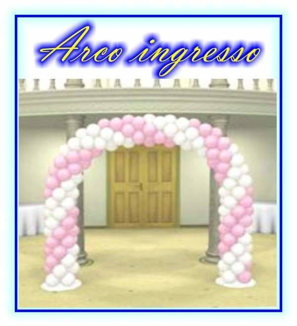 Z_ecommerce_ArcoIngresso.jpg