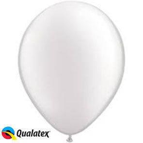 "PalloncIni Qualatex 16"" busta da 50 Pz."