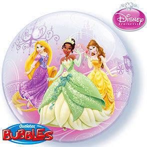 """Bubbles 22"""" Principesse"""