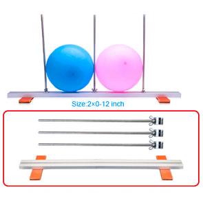 Balloon Sizer Pro