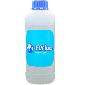 Fly Lux 0,85 Lt con dispenser