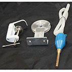 Balloon Insider Kit