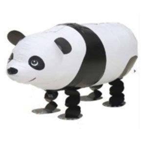 Pet Walker Panda