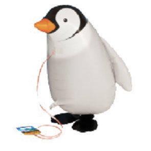 Pet Walker Pinguino