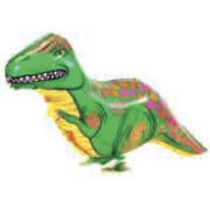 Pet Walker Tyrannosauro Rex