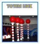 Totem Link