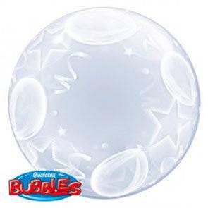 ecommerce_bubblesballoonsstars