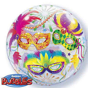ecommerce_bubblesmasquerade90599