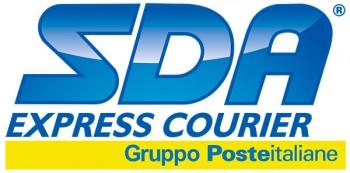 logo-sda-newballoonstore