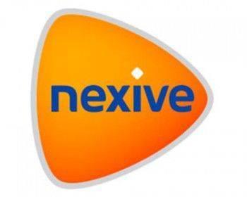 nexiveweb