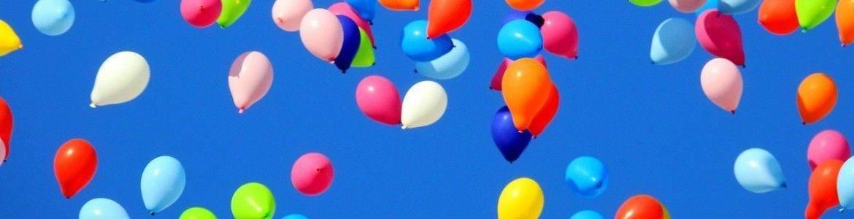 balloon-2101359 1280