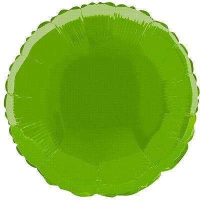 verde-scuro